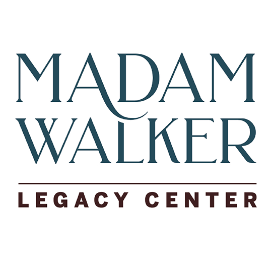 Madam CJ Walker Legacy Center