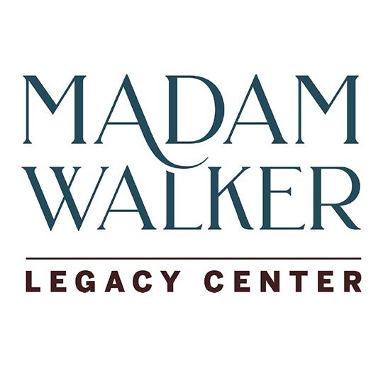 Madam CJ Walker Legacy Center
