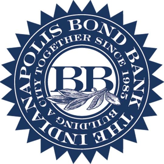 The Indianapolis Local Public Improvement Bond Bank