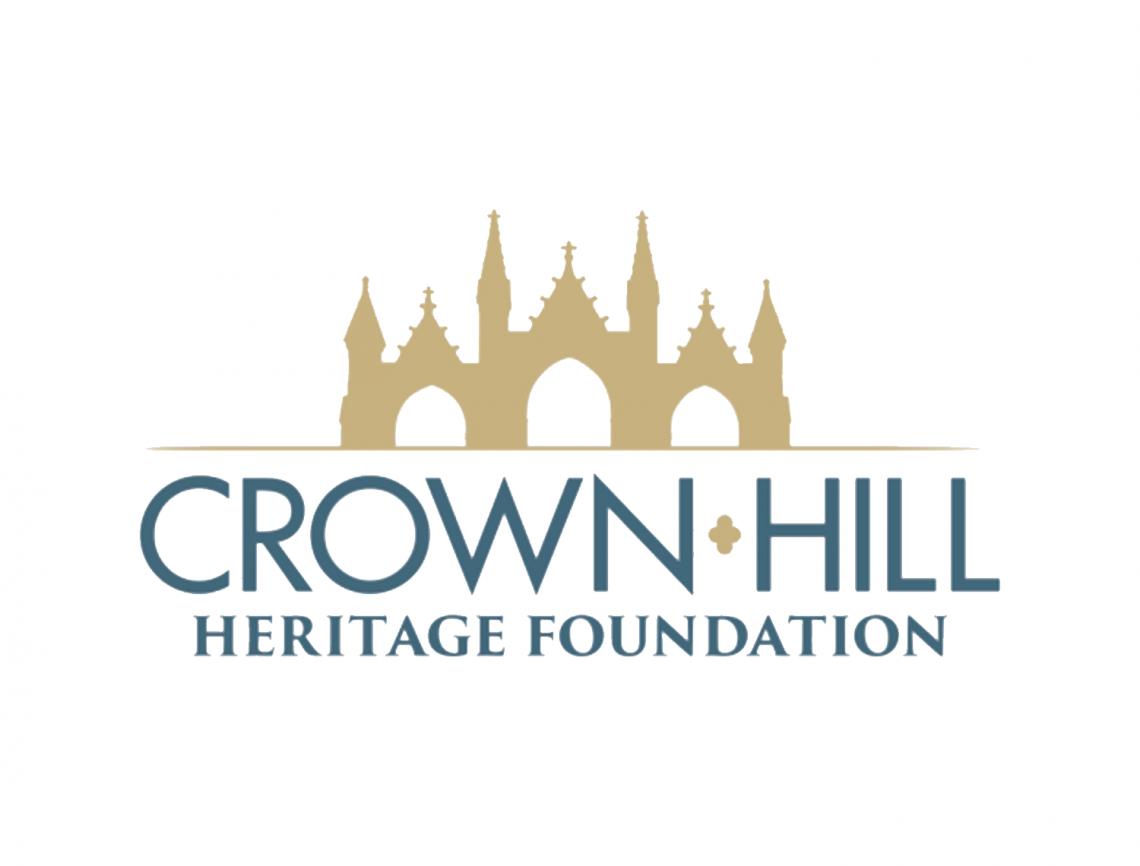 Crown Hill Bicentennial Tours
