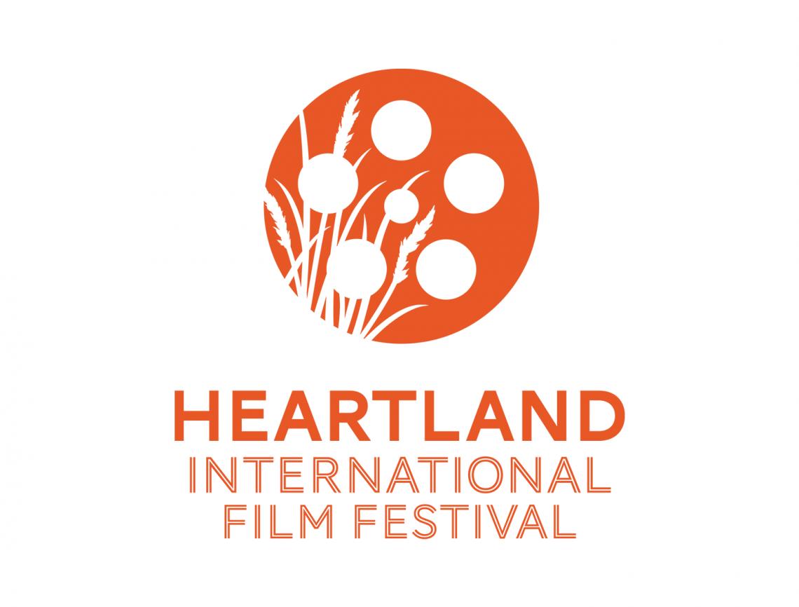 29th Heartland International Film Festival