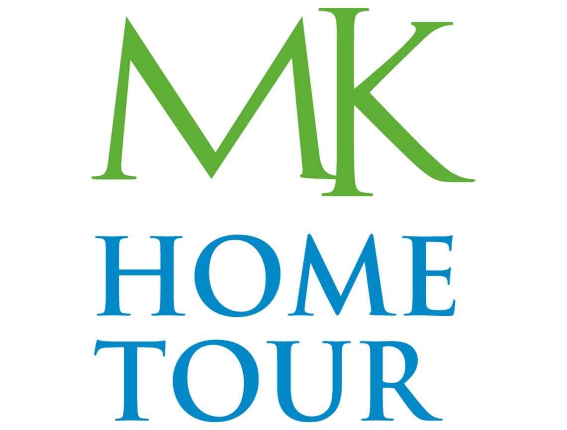 47th MK Home Tour