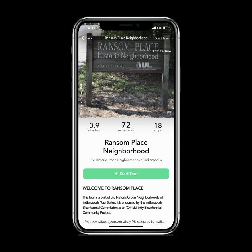 Available via PocketSights App