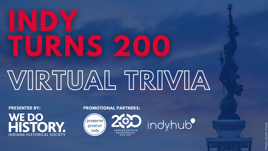 Indy Turns 200 Trivia