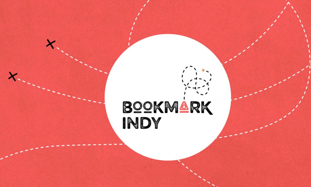 Bookmark Indy