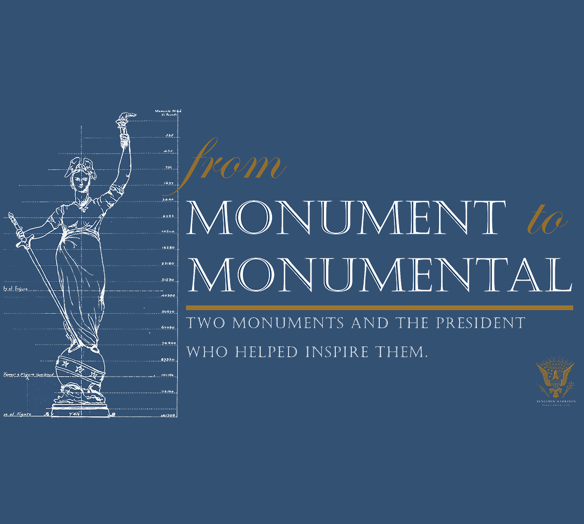 Exhibition: From Monument to Monumental